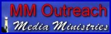MM Outreach Media Ministries